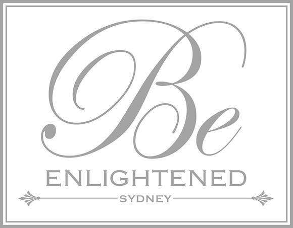 BeEnlightened