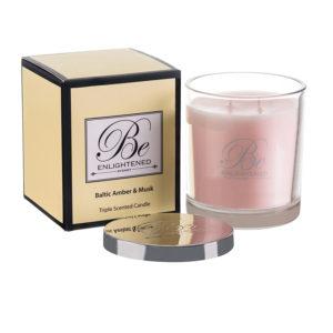 Elegant Candles (400g)