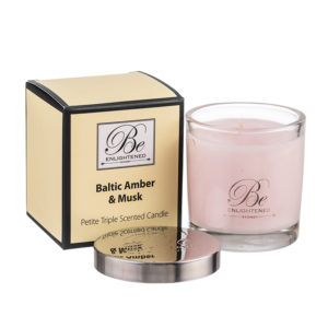 Petite Candles (100g)