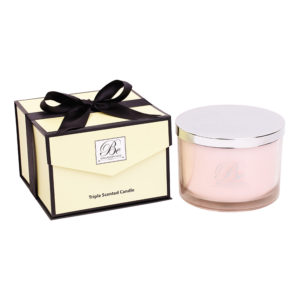 Luxury Candles (1.6kg)