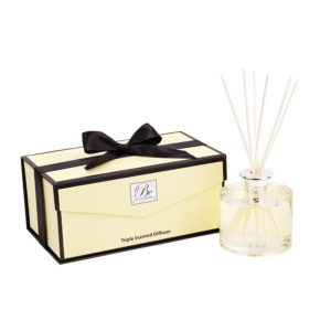 Luxury Diffusers (500 ml)
