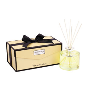 Six Scents Luxury Diffuser (500 ml)
