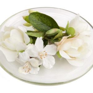Tuberose & Gardenia
