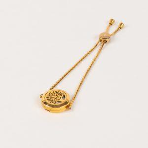 Scented Jewellery