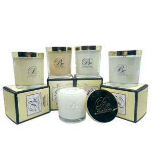 11:11 This Month's Special offer- 5 limited edition candles