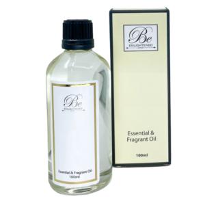 Essential Oil 100ml