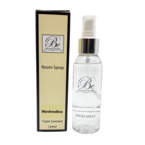 Marshmallow Room Spray